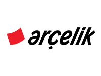 Brands Logo1