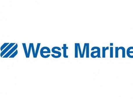WEST MARINE - İSTANBUL KARTAL